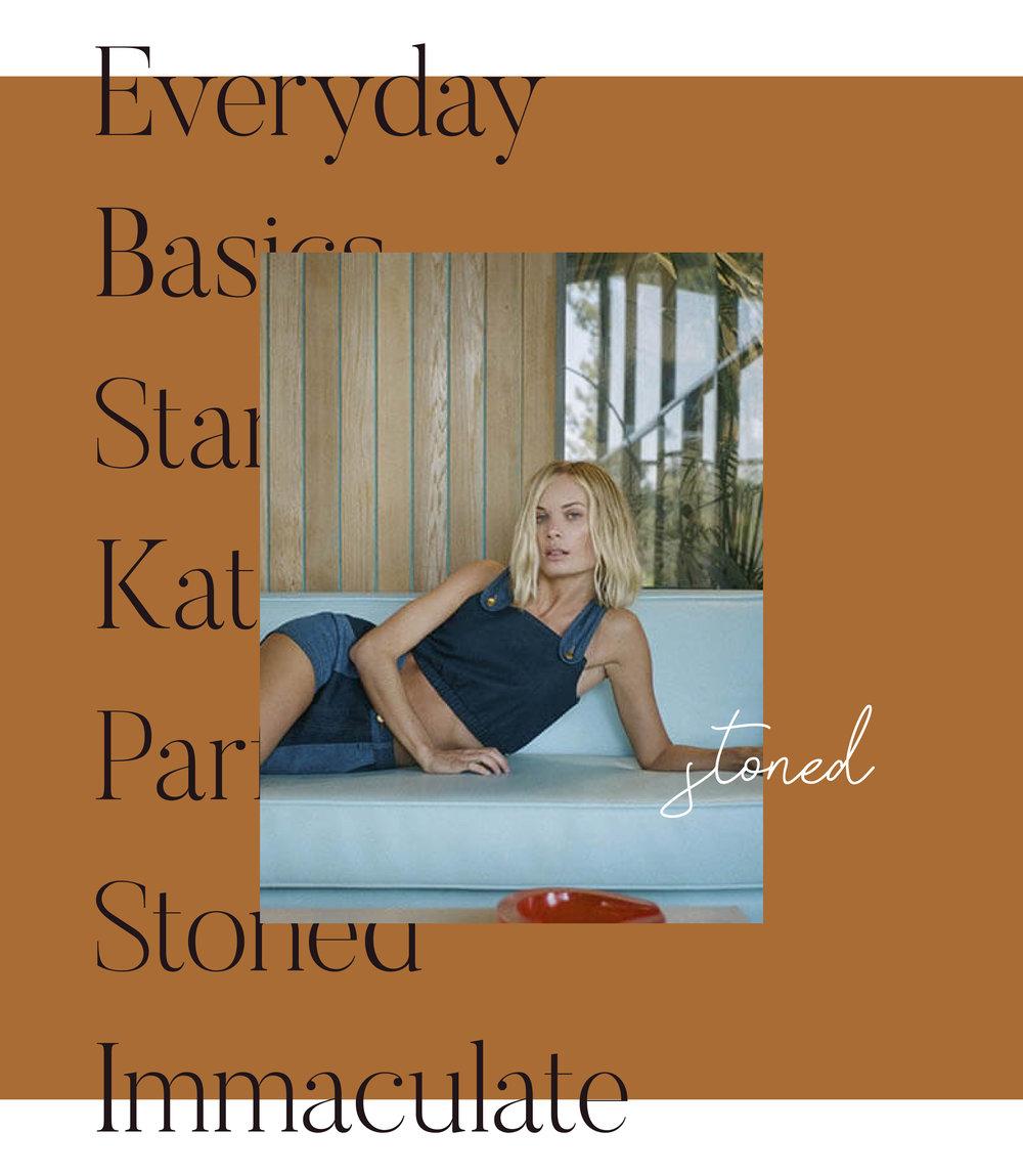 EverydayBasicsStoned011.jpg