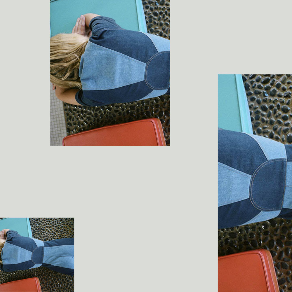 EverydayBasicsStoned013.jpg