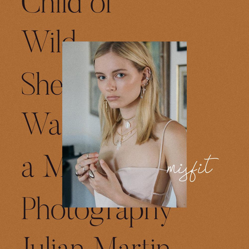 ChildOfWild.jpg