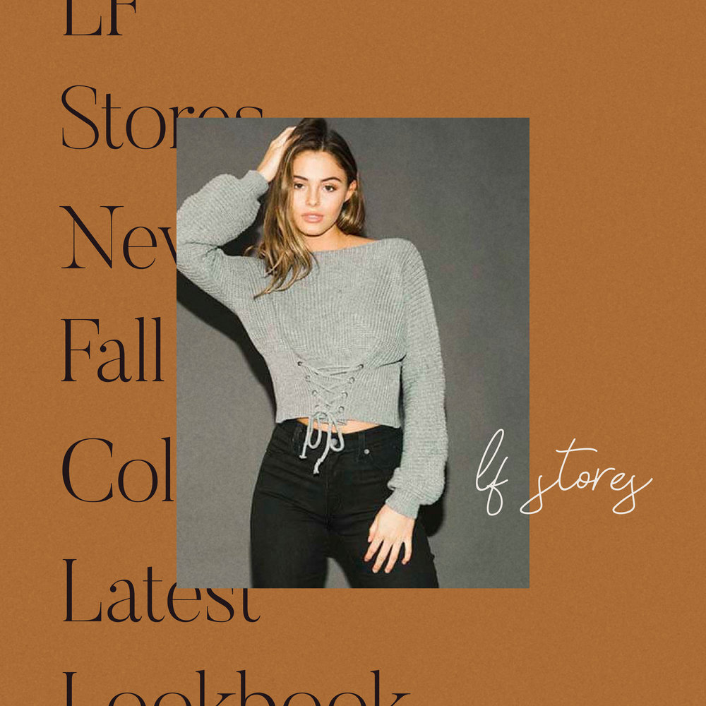 FallCollectionLF6.jpg