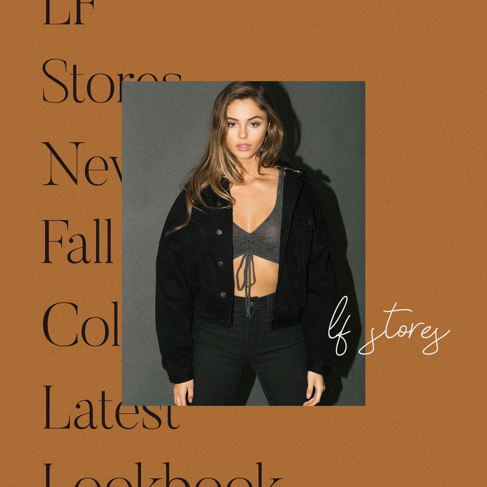 FallCollectionLF16.jpg