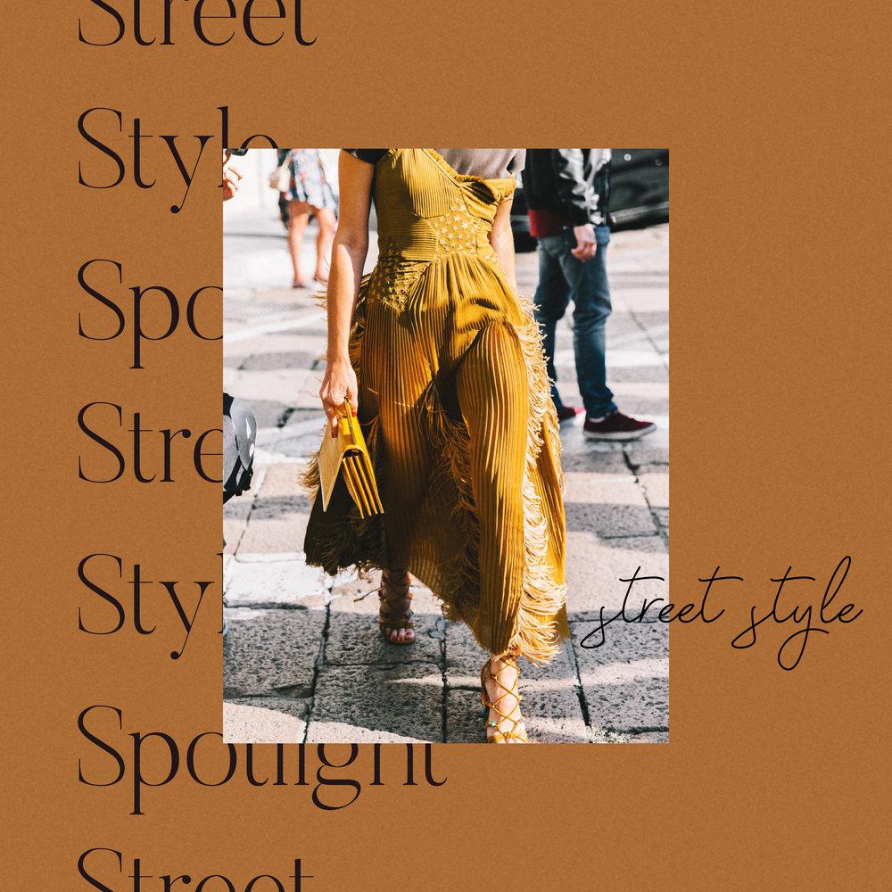 StreetStyleYellow.jpg