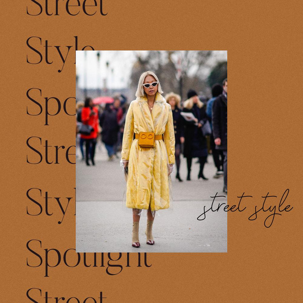 StreetStyleMonochrome.jpg