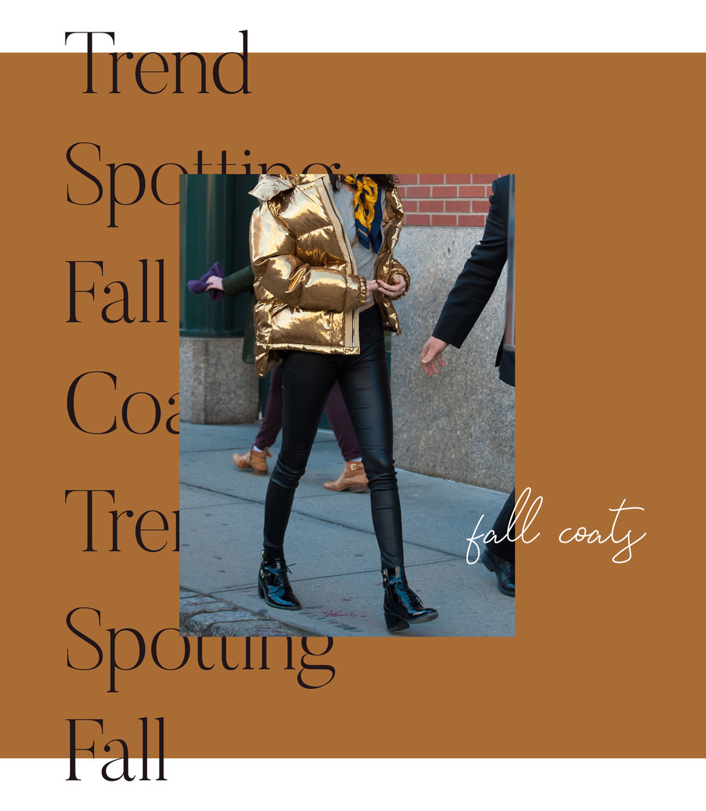 Fall Coats Cover.jpg