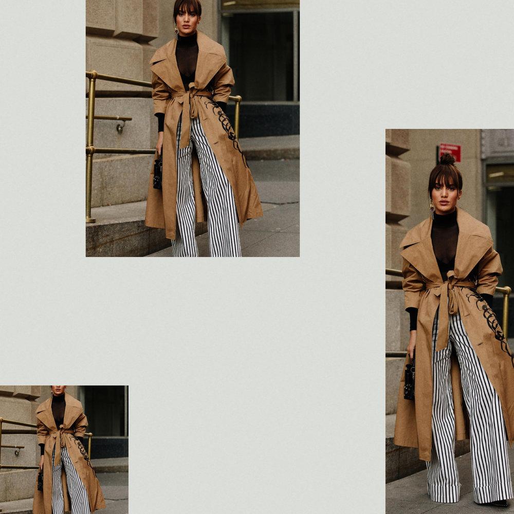 Fall Coats3.jpg