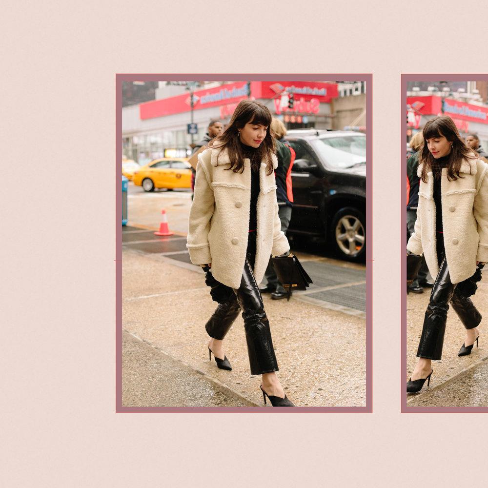 Fall Coats5.jpg