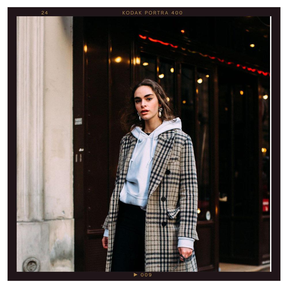 Fall Coats8.jpg