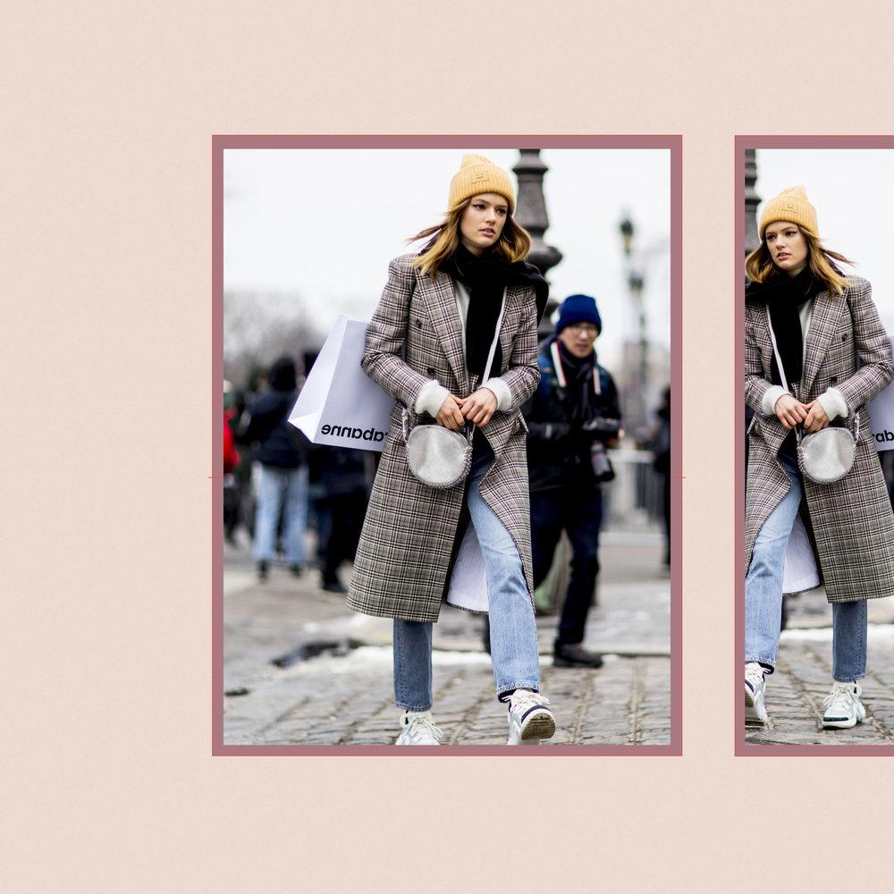 Fall Coats9.jpg