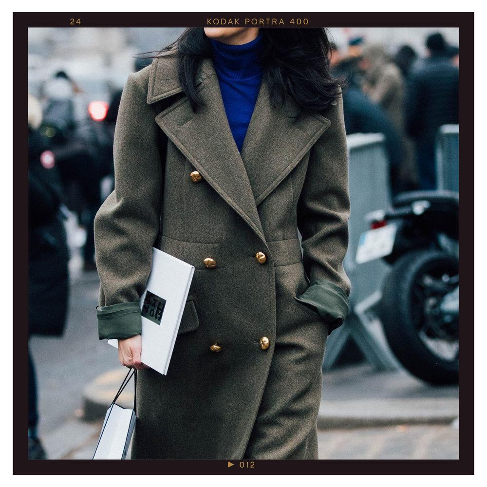 Fall Coats10.jpg