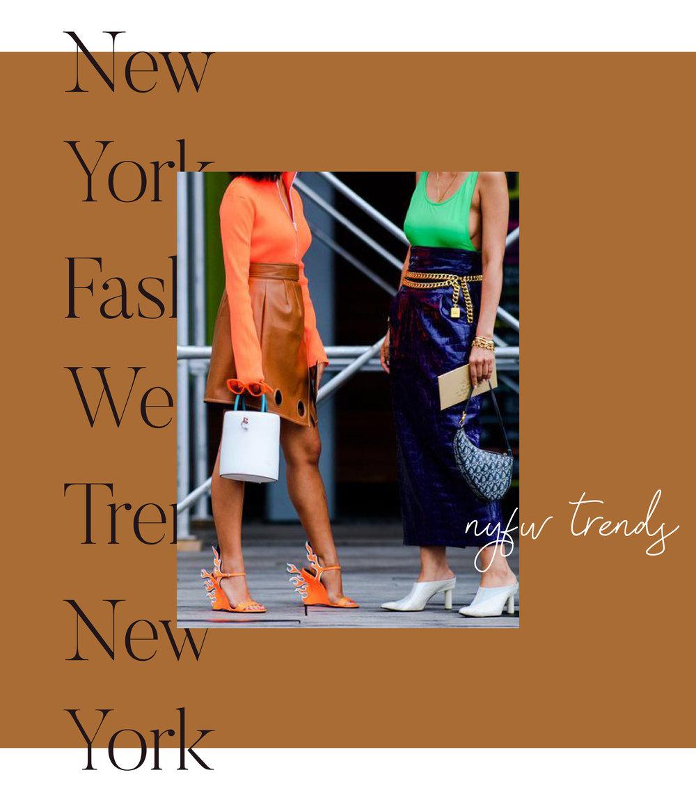 NYFW Cover.jpg