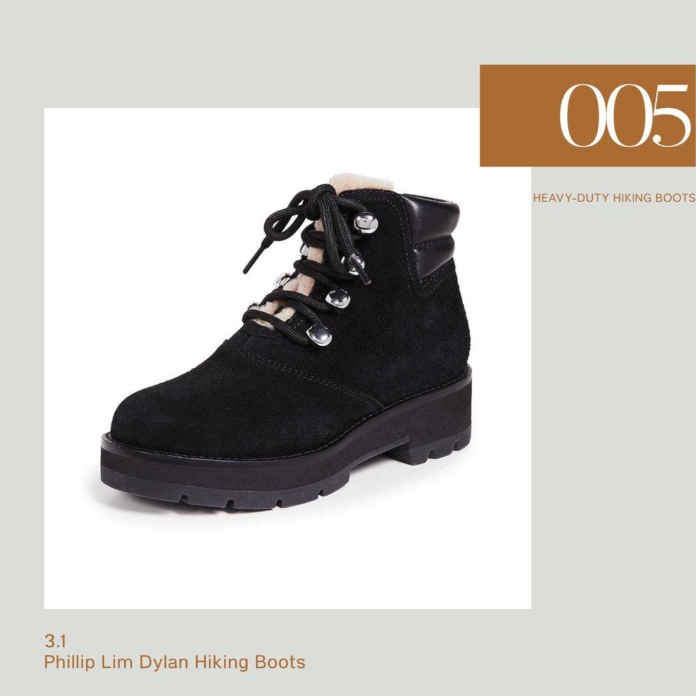 FALL BOOTS5.jpg