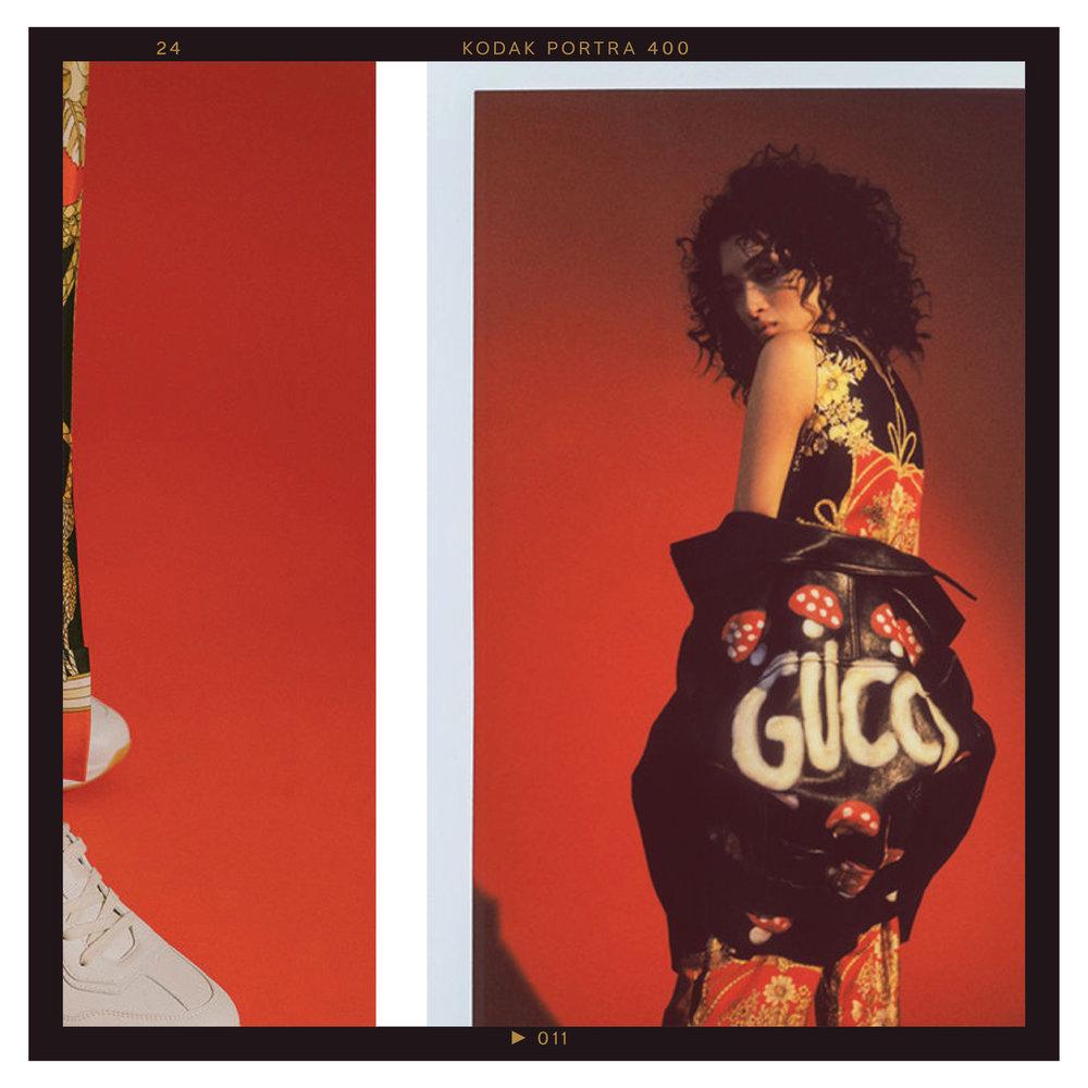 Gucci11.jpg
