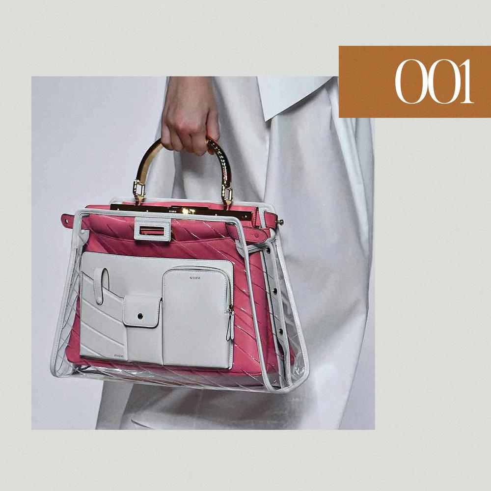 translucentbags.jpg