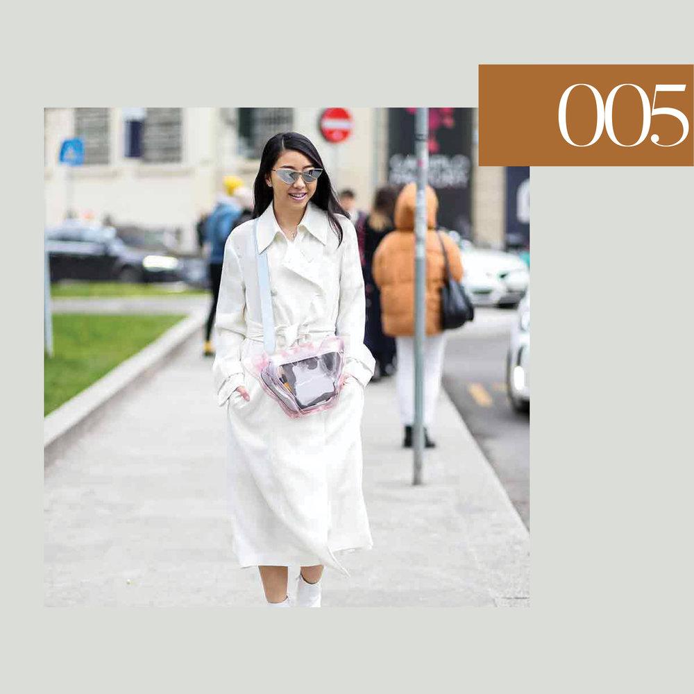 translucentbags5.jpg
