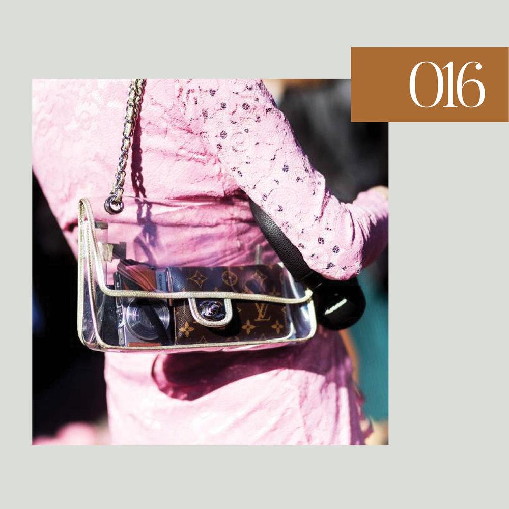 translucentbags16.jpg