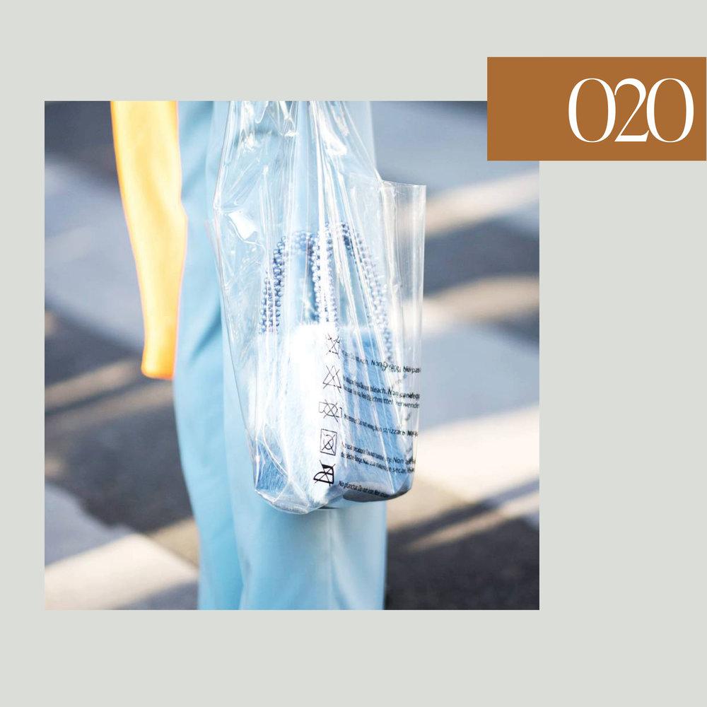 translucentbags20.jpg