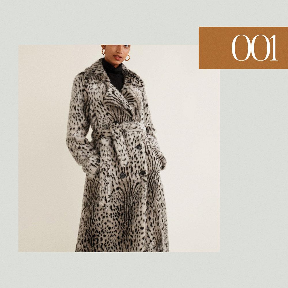 leopardcoats.jpg