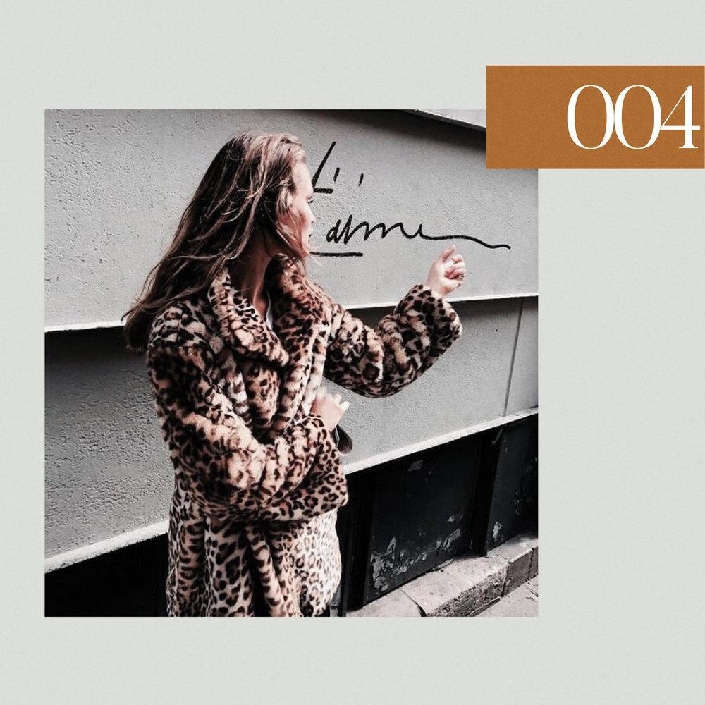 leopardcoats4.jpg