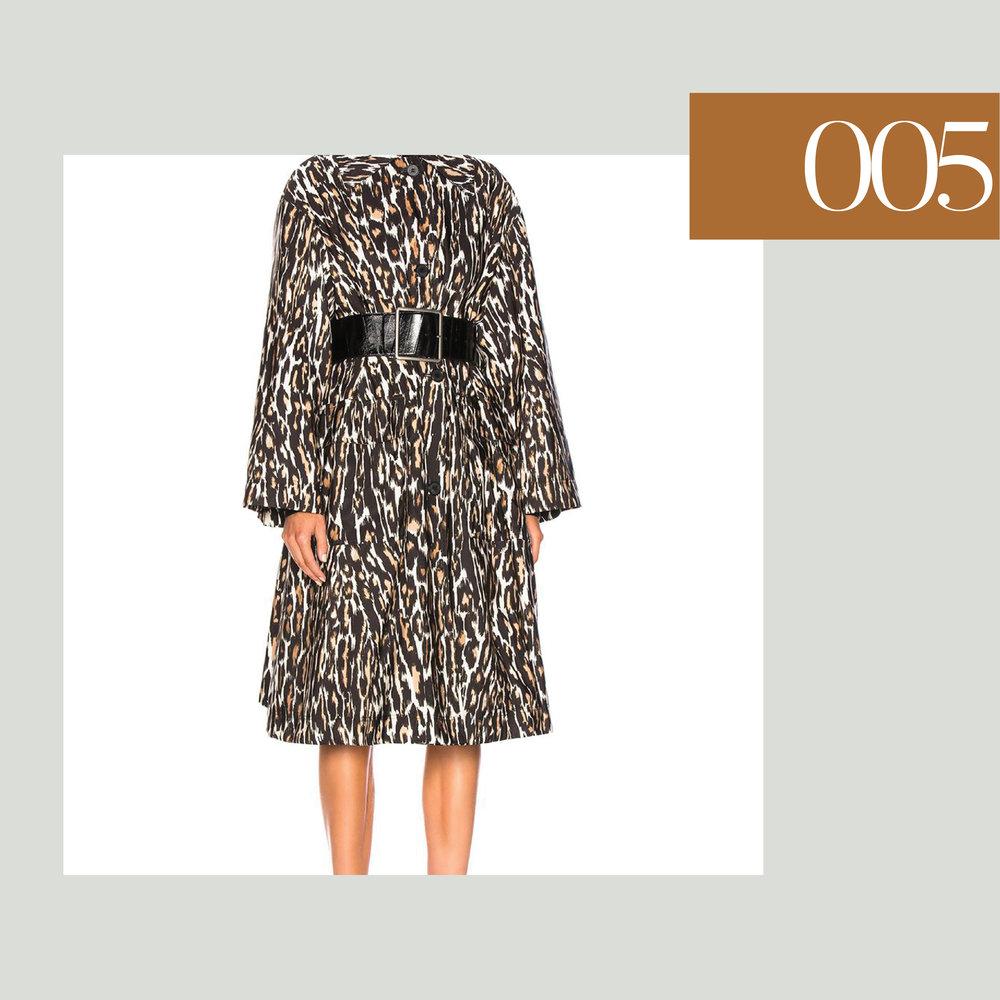 leopardcoats5.jpg