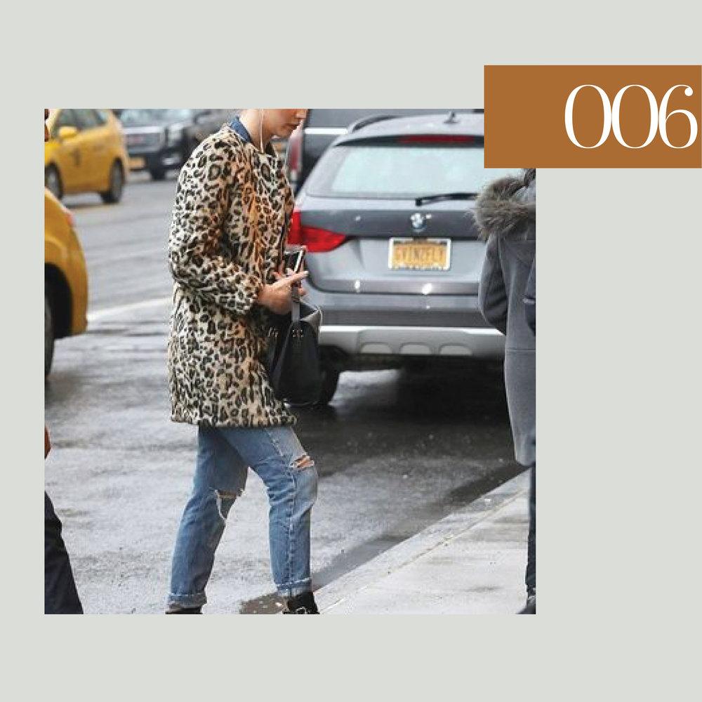 leopardcoats6.jpg