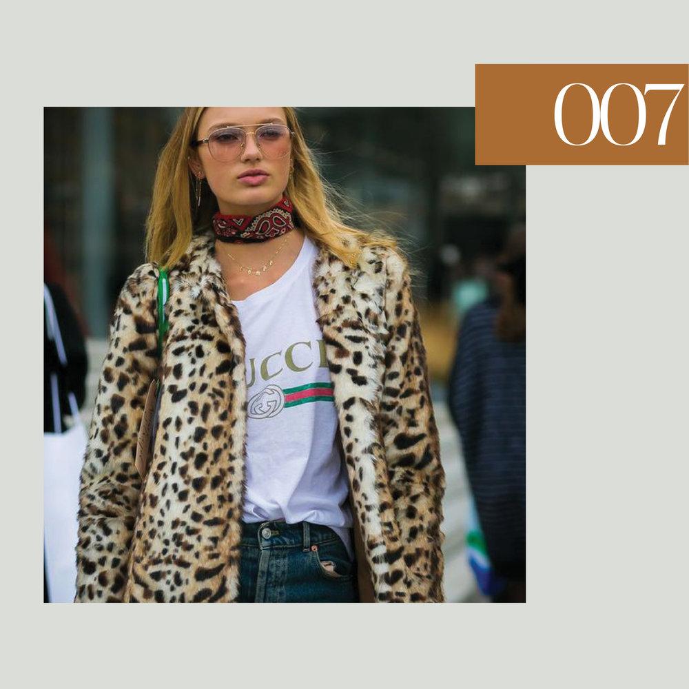 leopardcoats7.jpg