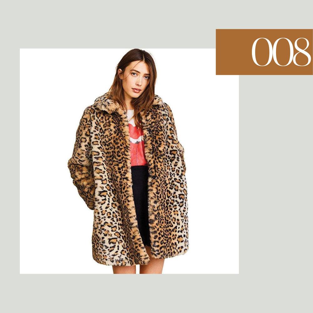 leopardcoats8.jpg