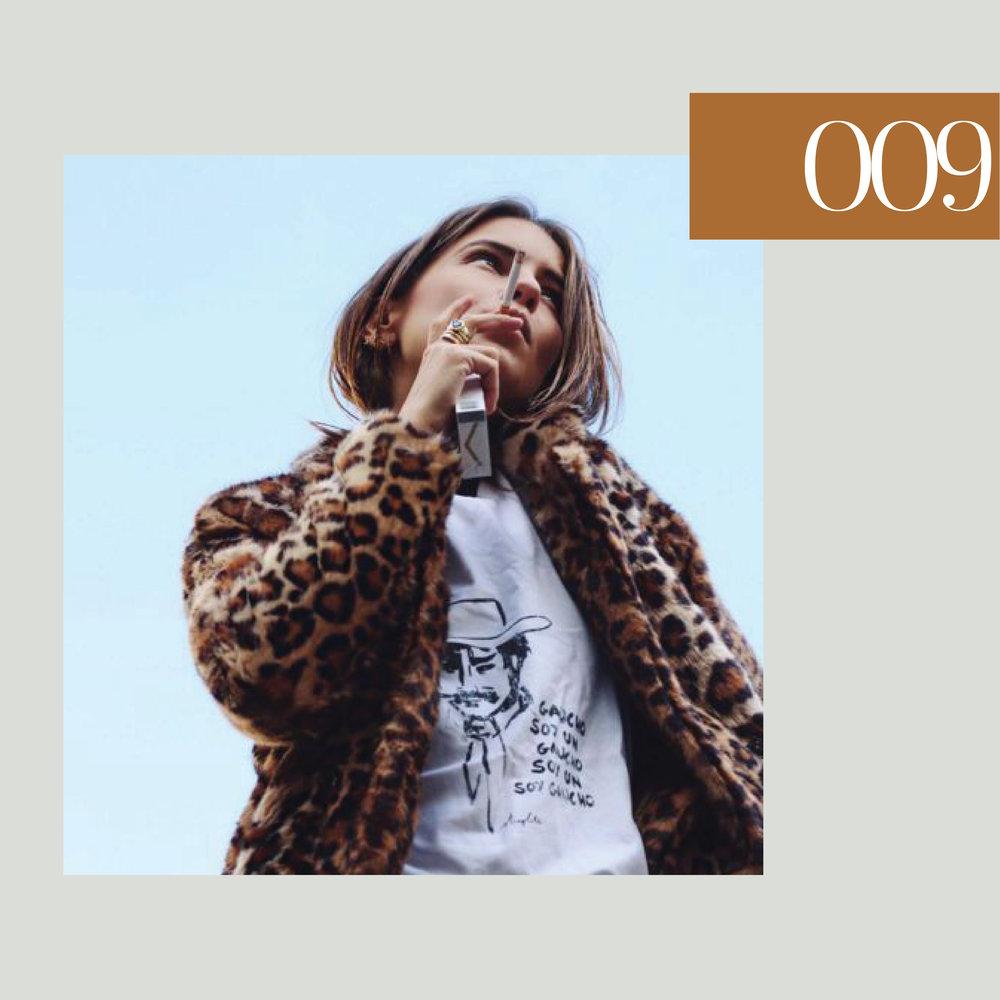 leopardcoats9.jpg