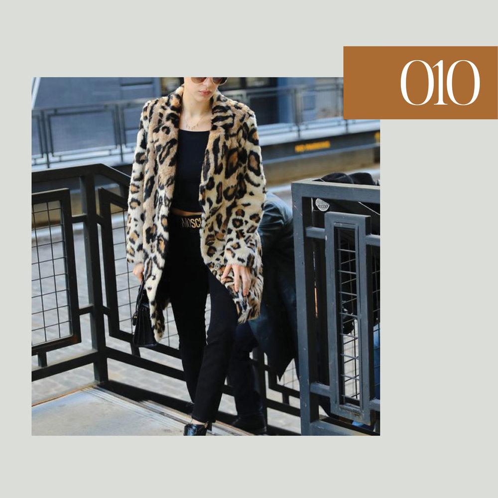 leopardcoats10.jpg