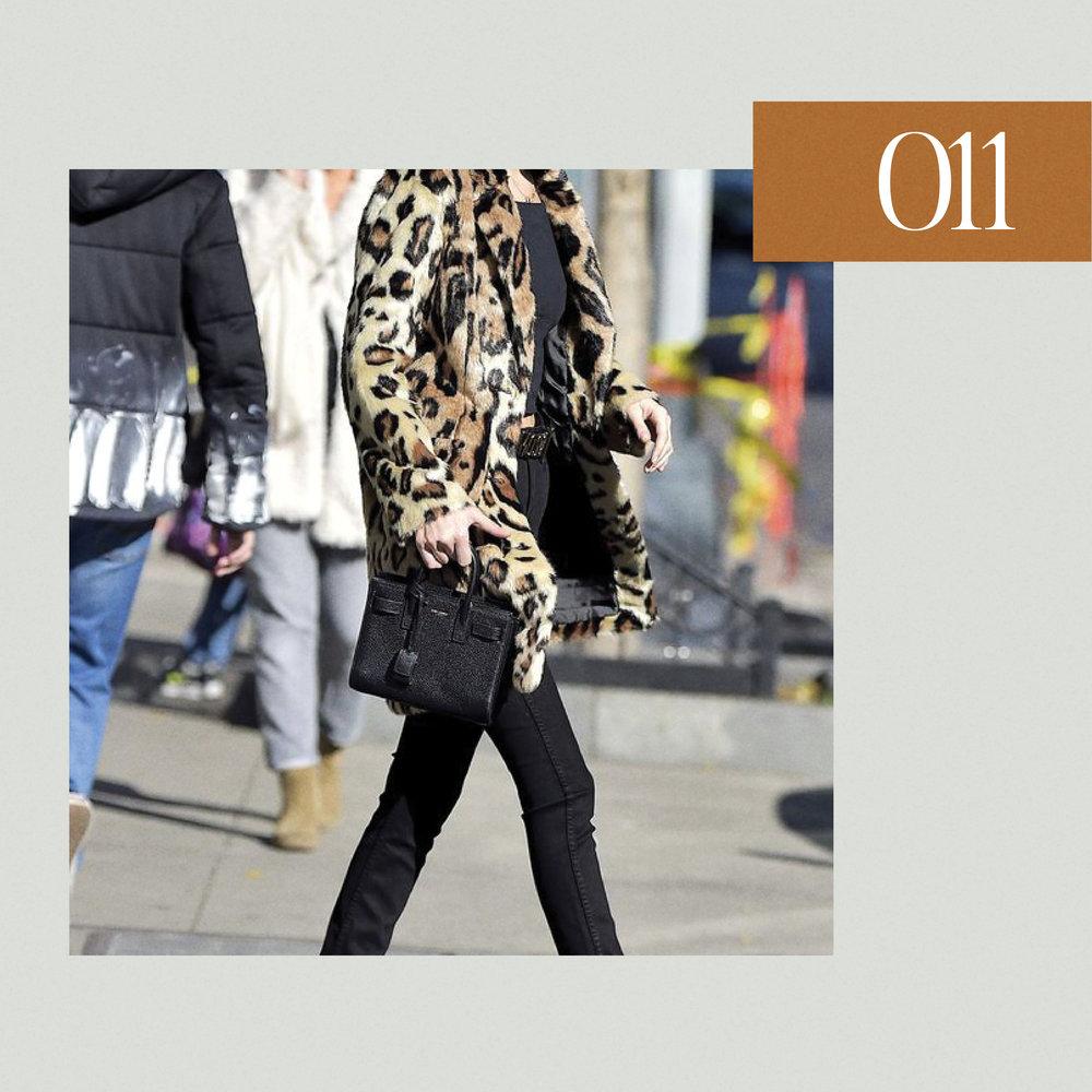 leopardcoats11.jpg