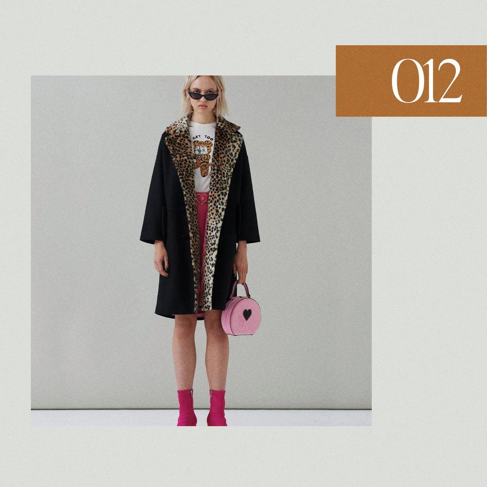 leopardcoats12.jpg