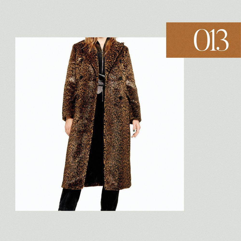 leopardcoats13.jpg