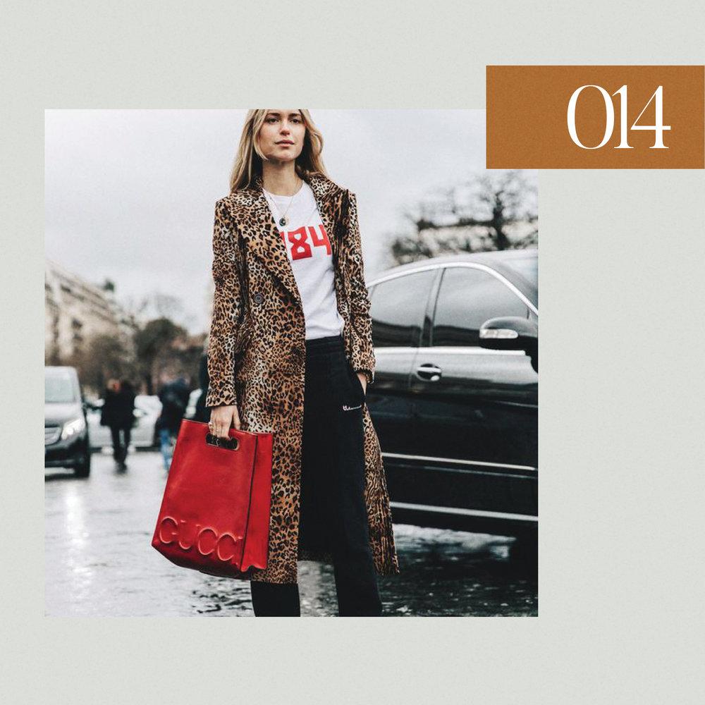 leopardcoats14.jpg