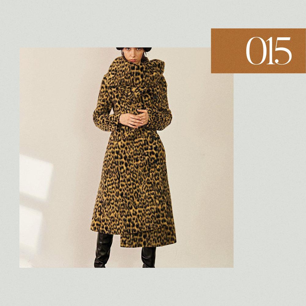 leopardcoats15.jpg