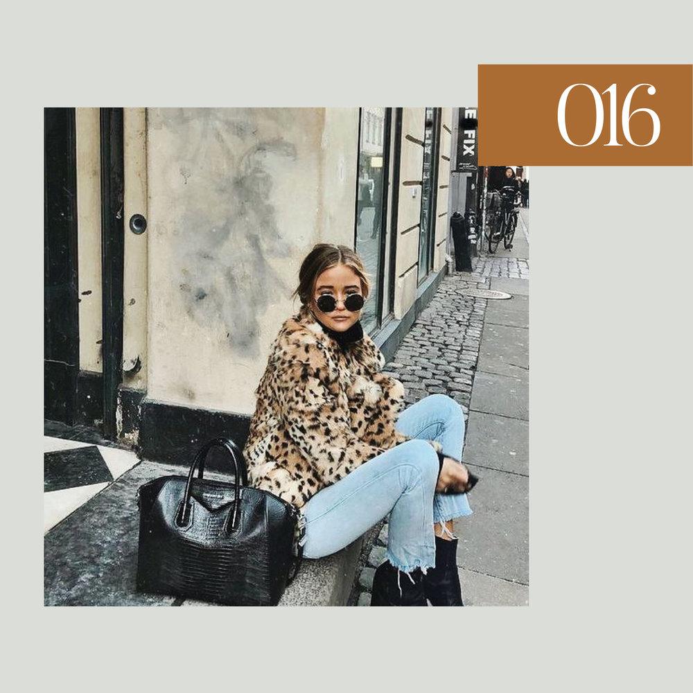 leopardcoats16.jpg