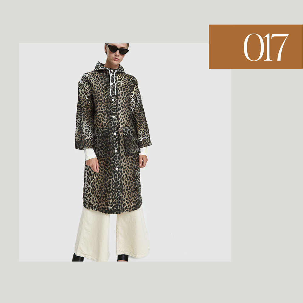leopardcoats17.jpg