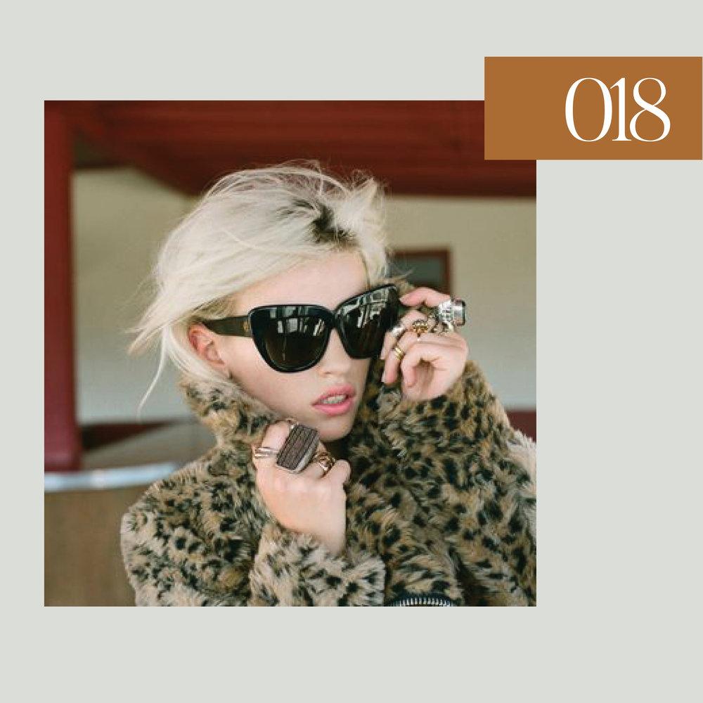 leopardcoats18.jpg