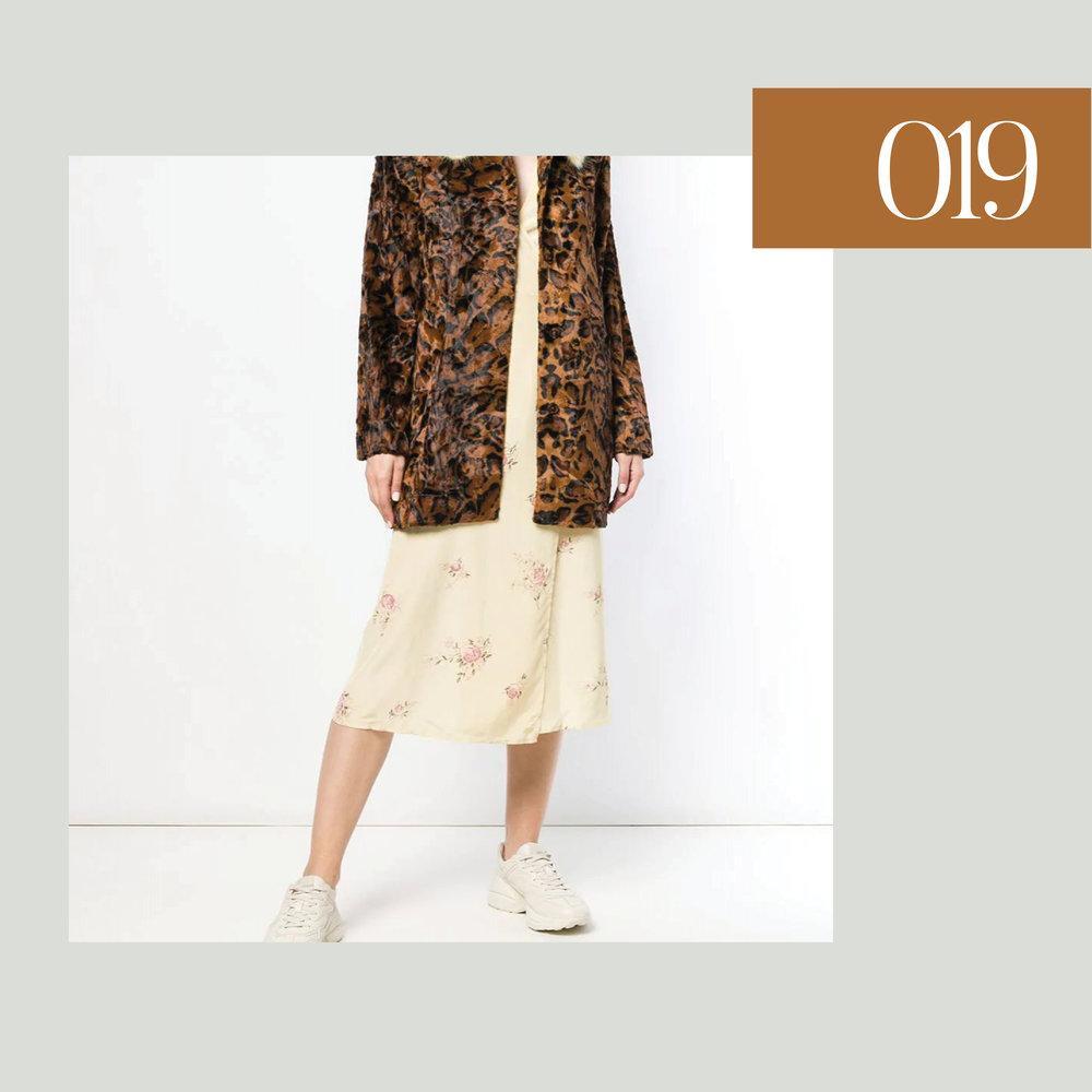 leopardcoats19.jpg