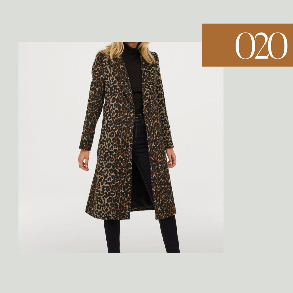 leopardcoats20.jpg
