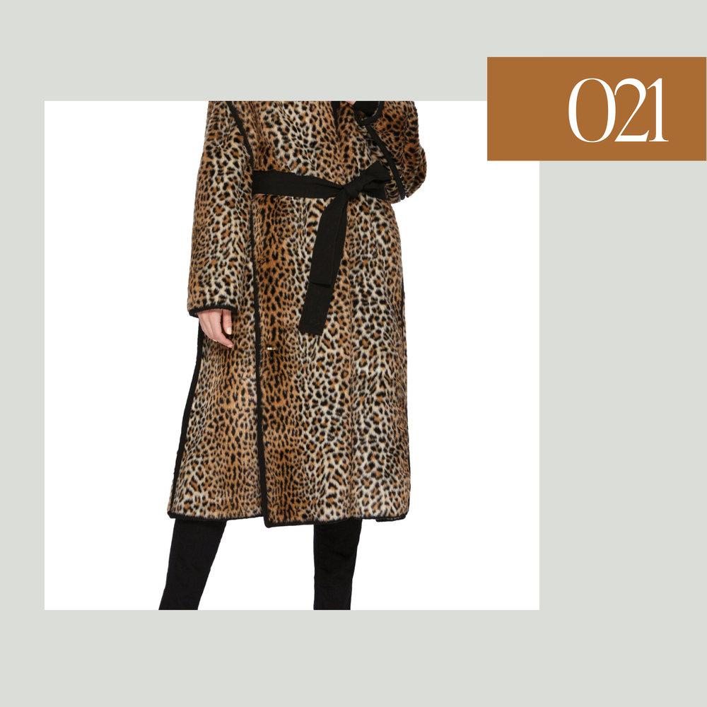 leopardcoats21.jpg