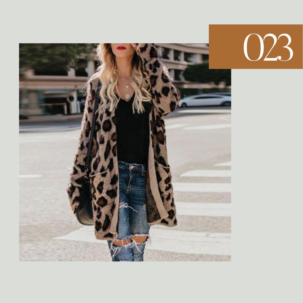 leopardcoats23.jpg
