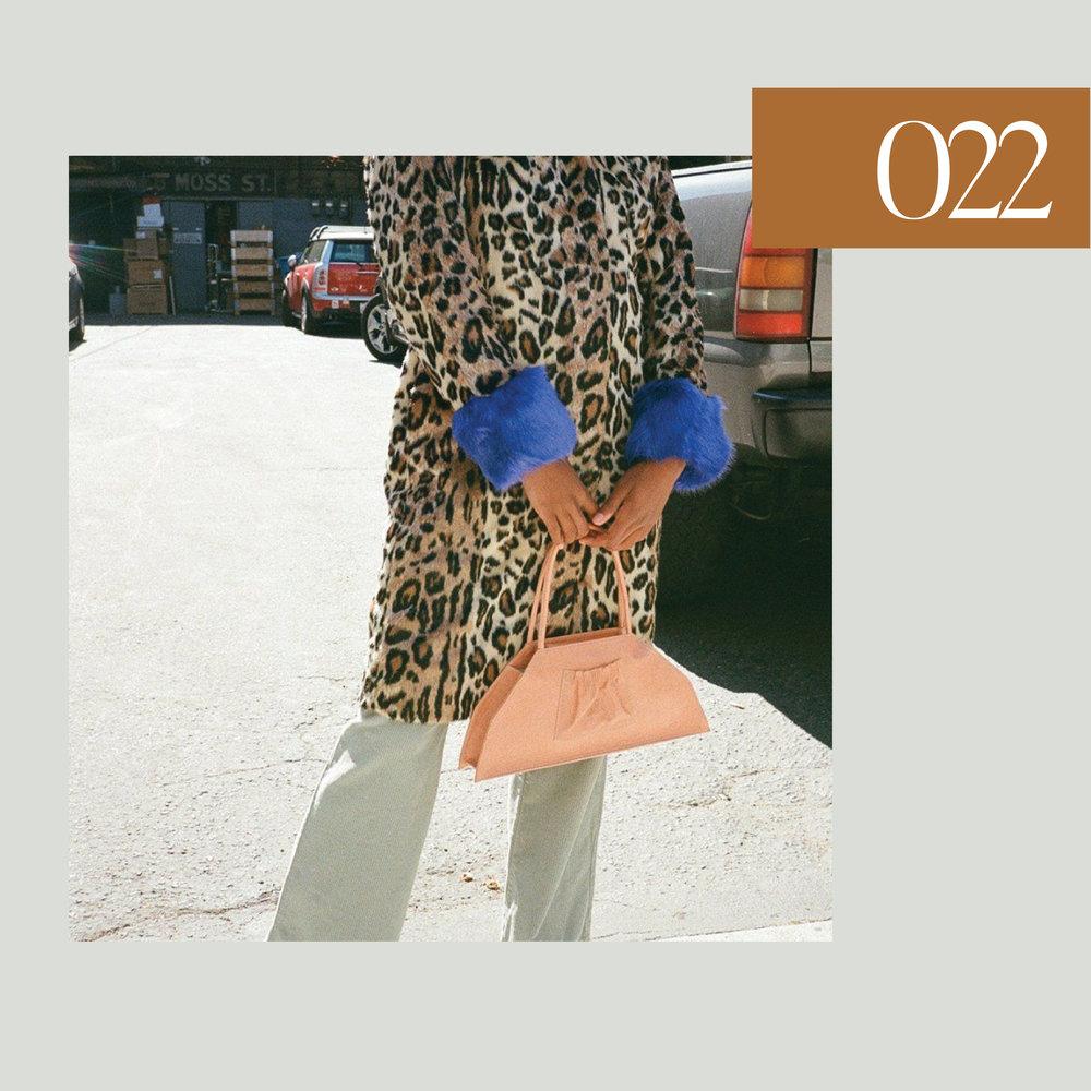 leopardcoats22.jpg