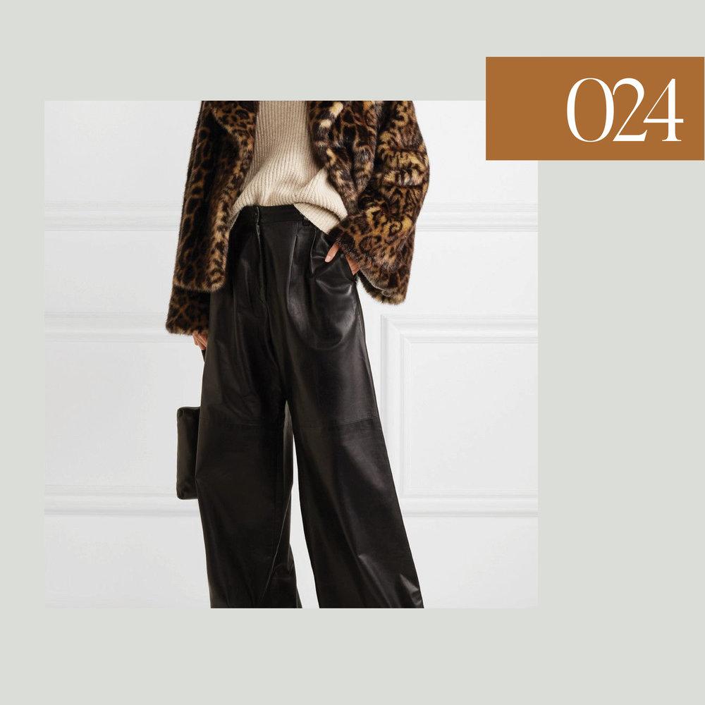 leopardcoats24.jpg