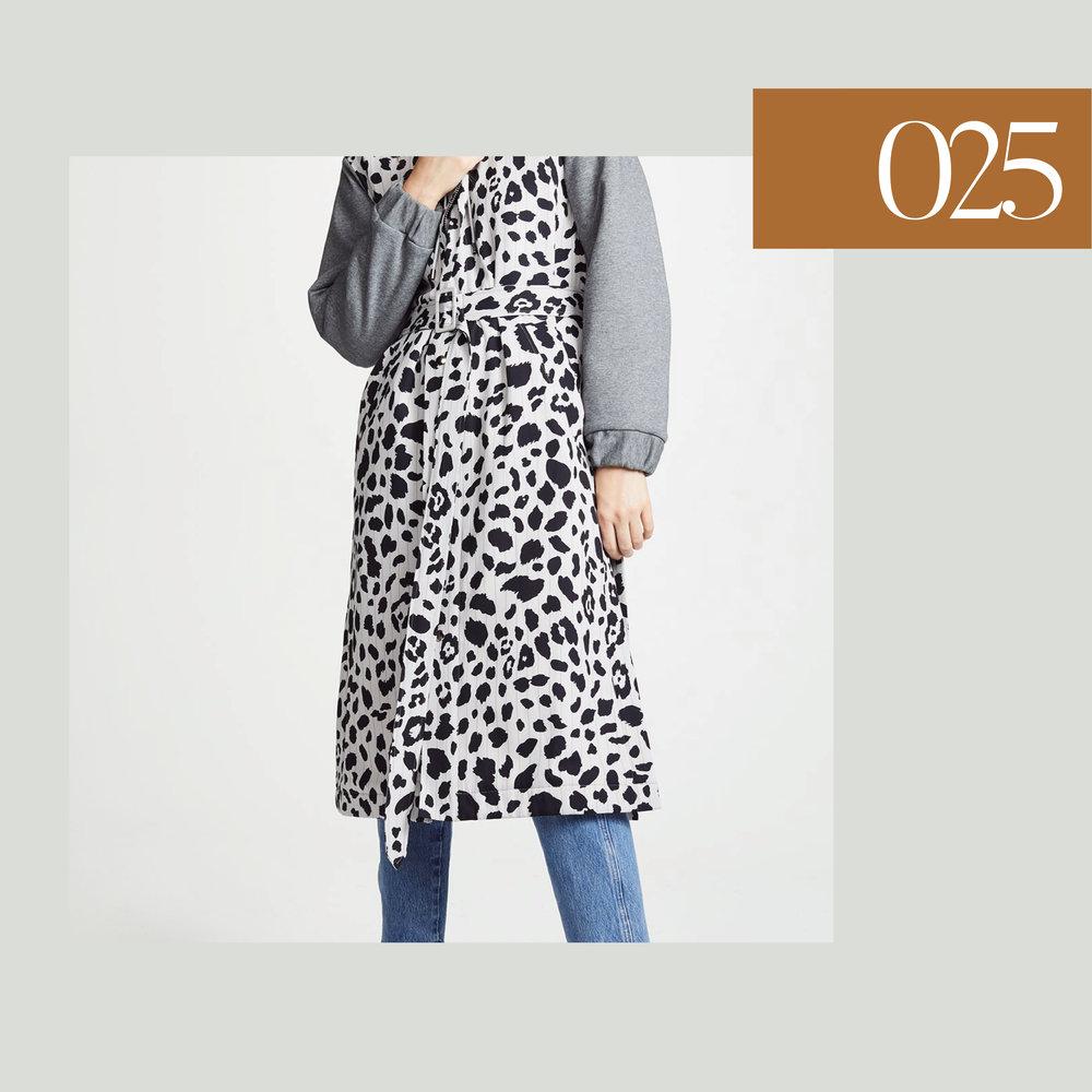 leopardcoats25.jpg