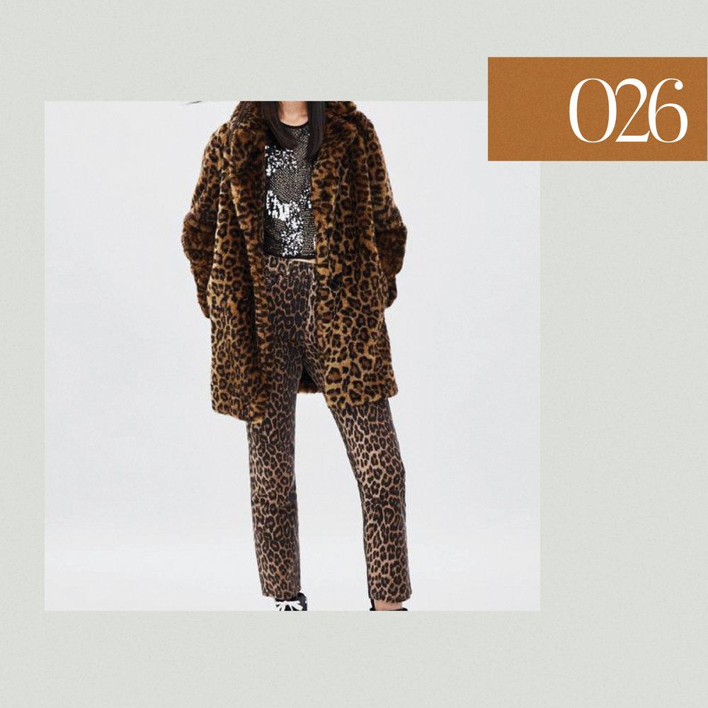 leopardcoats26.jpg