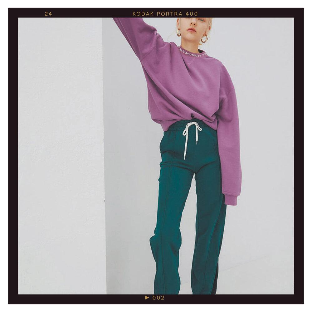 MoussyStudiowear2.jpg