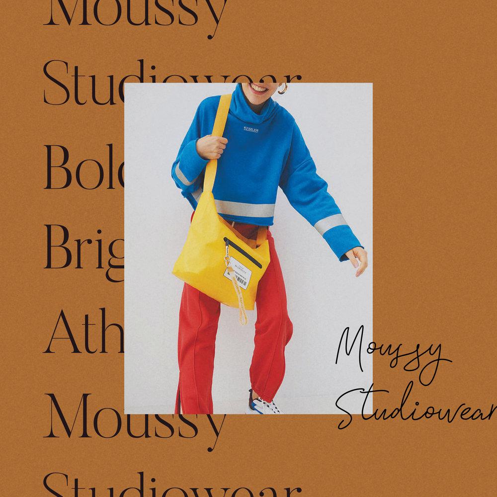 MoussyStudiowear.jpg