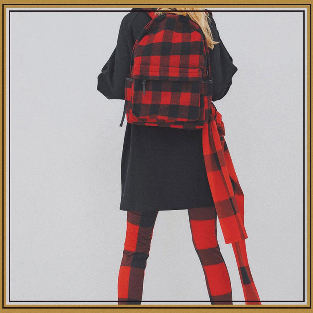 MoussyStudiowear3.jpg