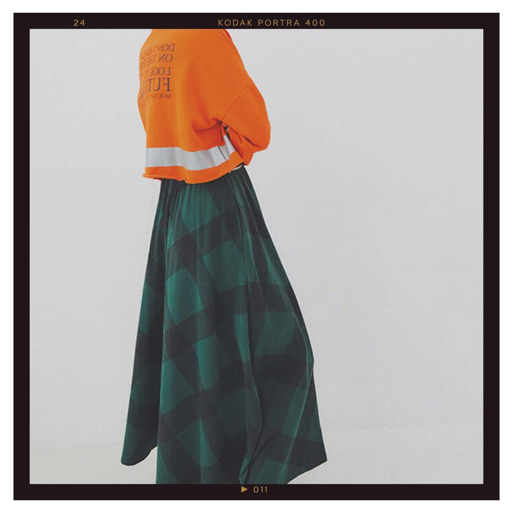 MoussyStudiowear11.jpg