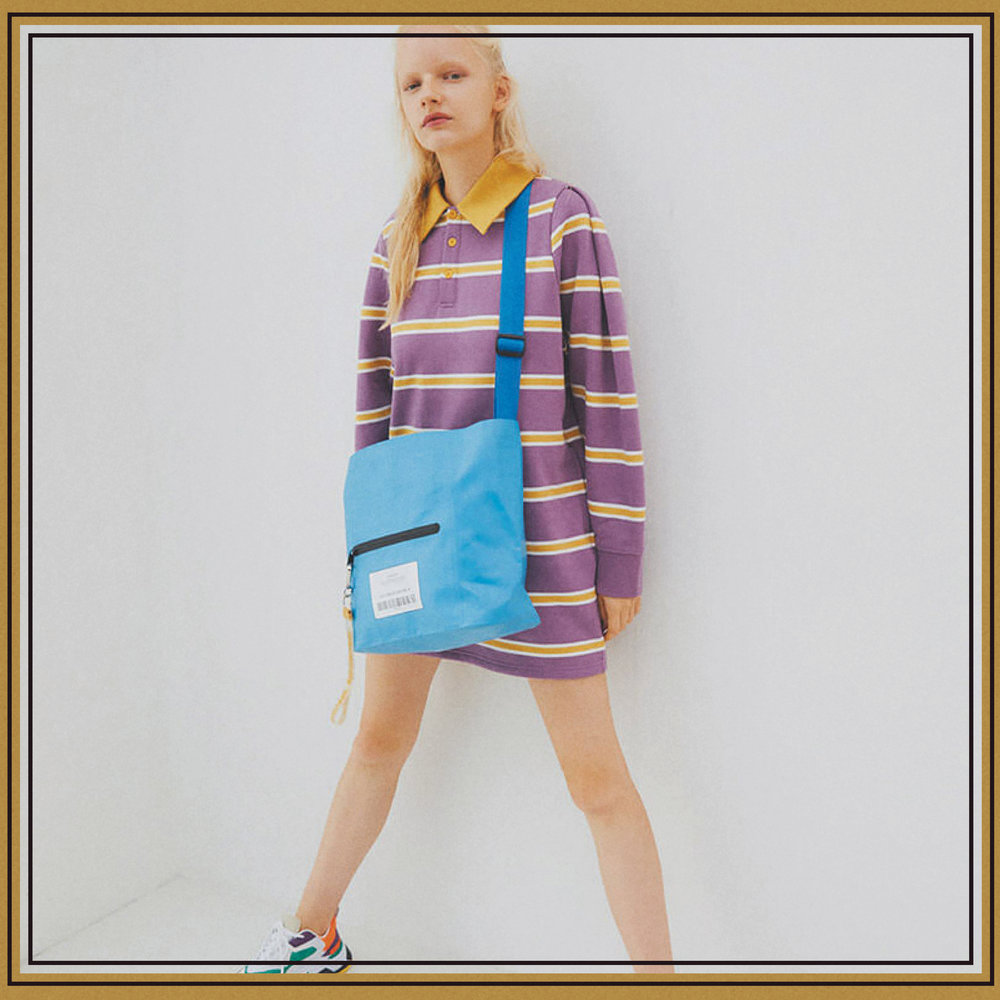 MoussyStudiowear12.jpg