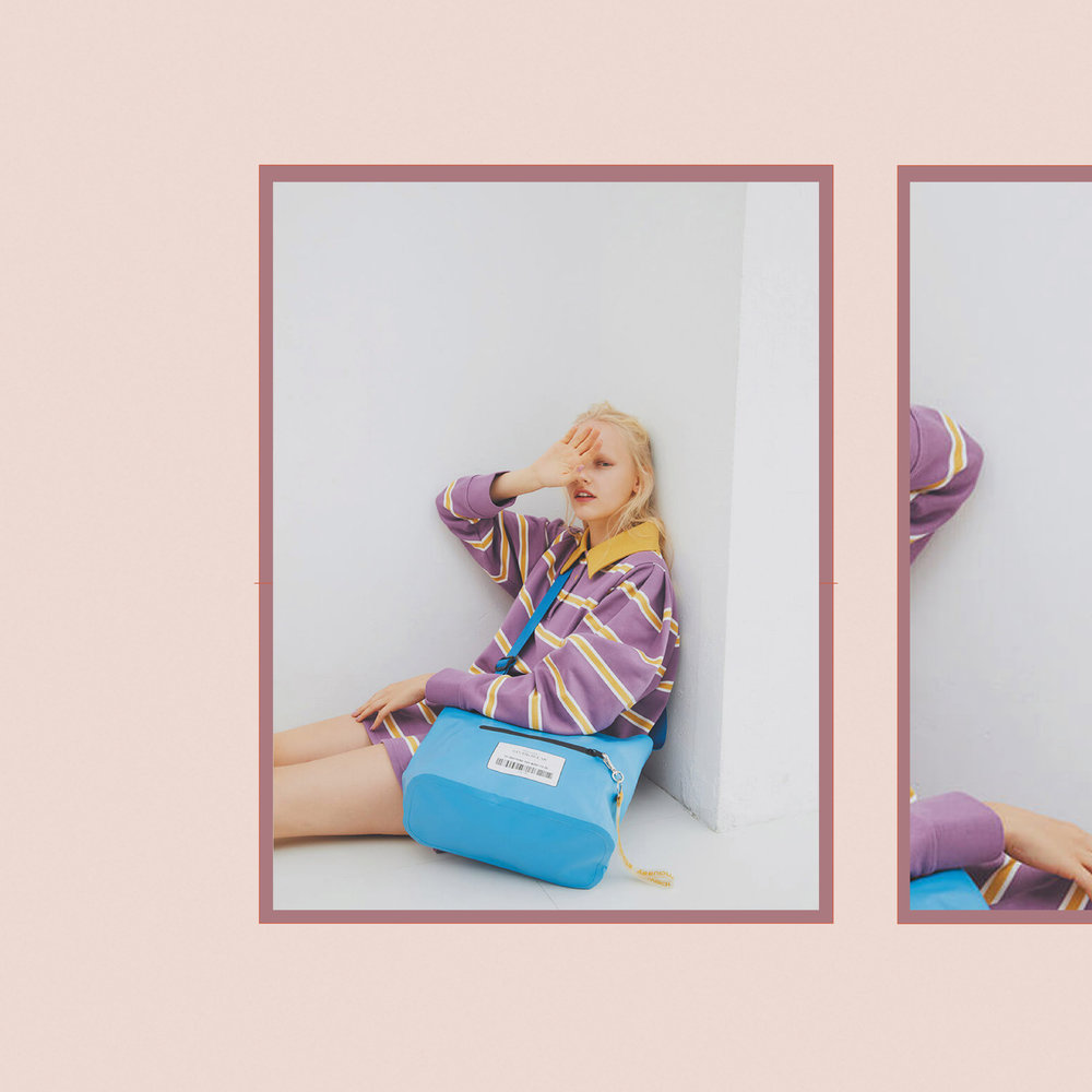 MoussyStudiowear14.jpg